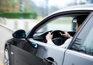 Bemiddeling autowaarde