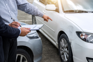 Bemiddeling autotaxatie