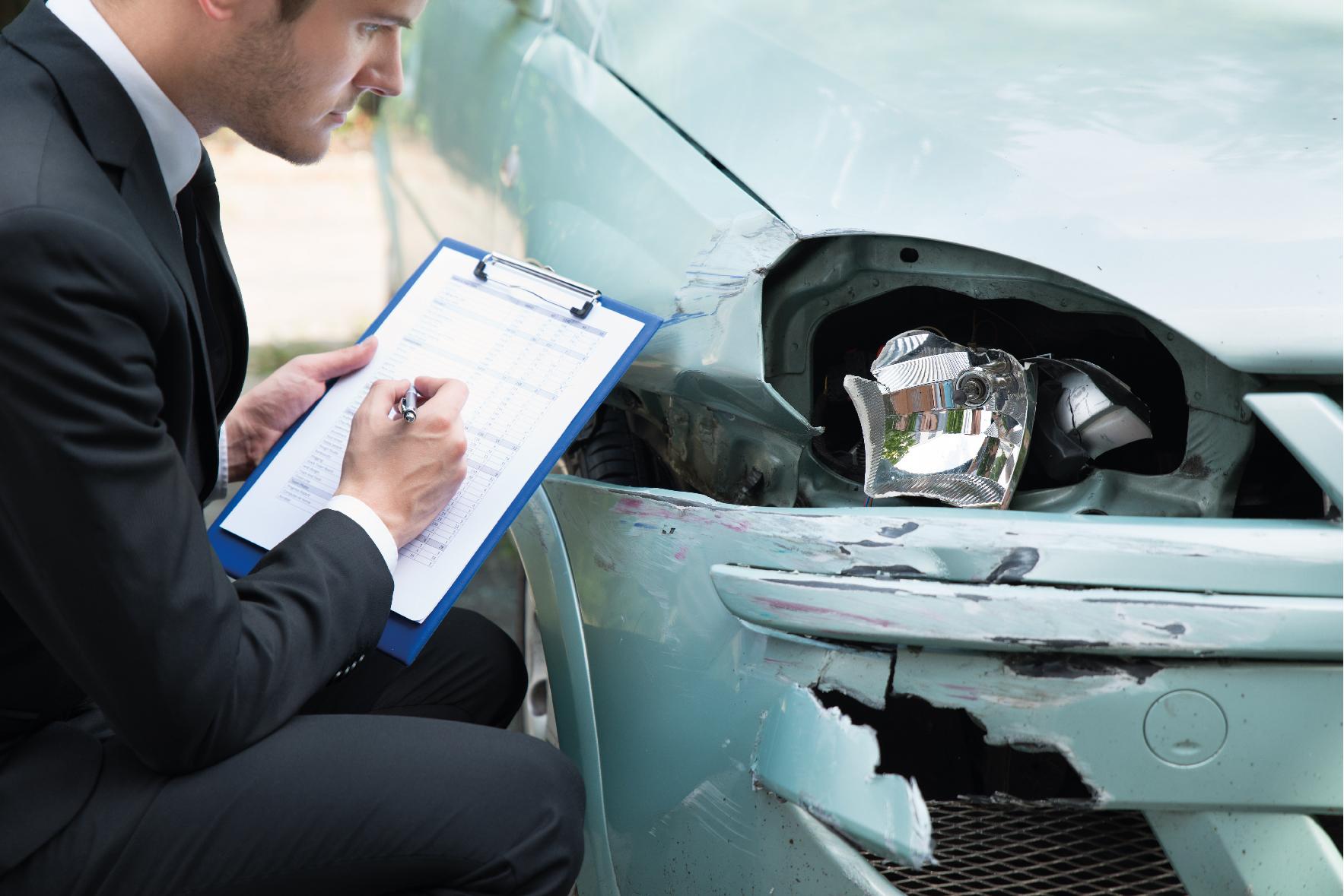 [pb-city] autoschade expert