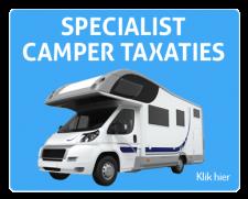 specialist-camper